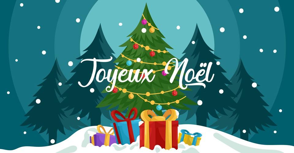 Joyeux Noel Souhaite.L Association Les Moustiques Vous Souhaite Un Joyeux Noel